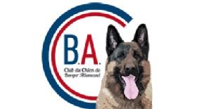 La SCBA devient le CCBA
