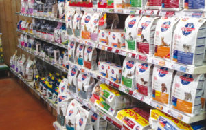 rayon-croquettes-supermarche