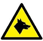 attention-a-votre-chien