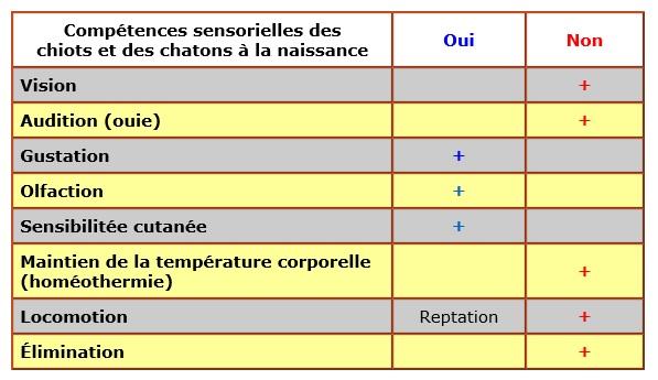 tableau-competences-sensorielles-naissance